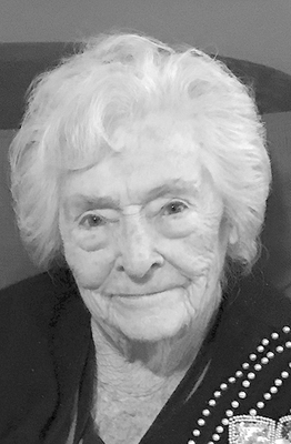 Roberta Crider