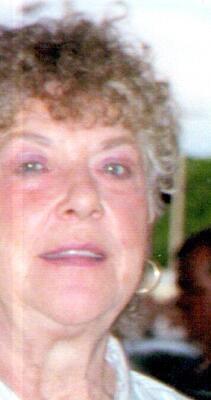 Bonnie L. Tucker