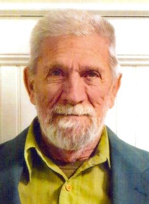 Freeman E. Shemory