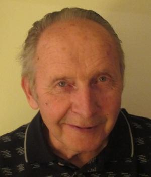 Phillip J. Soos