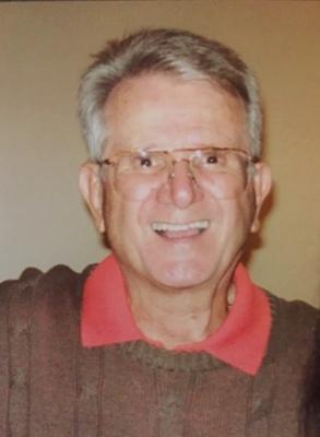Timothy R. Kaider