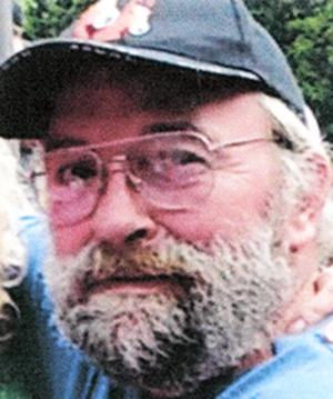 Milo Clifton White Jr.
