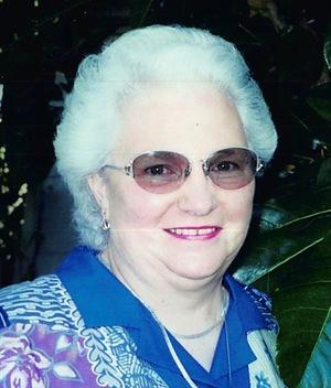 Nancy L. Kleckner Walp Ewing
