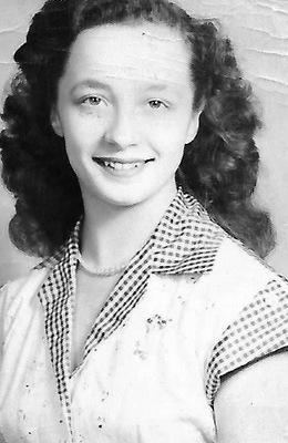 Dorothy L. Schleig