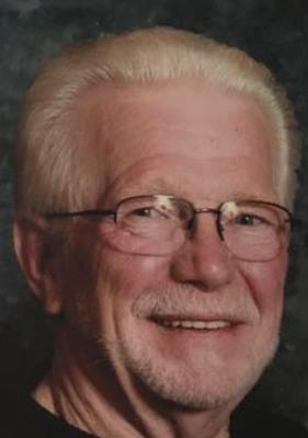 Gary J. Reeder