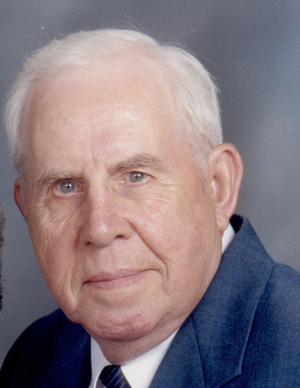 Dale L. Harper