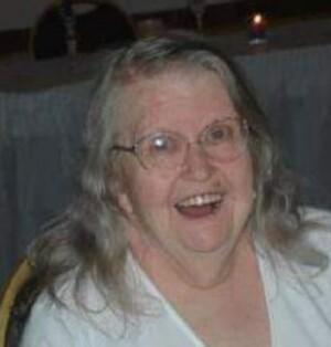 Dorothy M. Moren