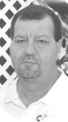 Andy James Fraser Jr.