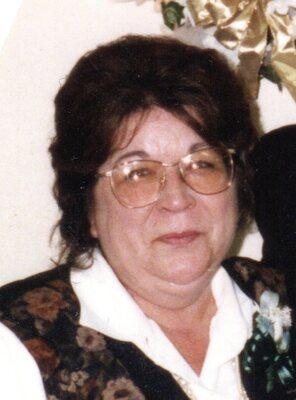 Carol Ann Burlingham