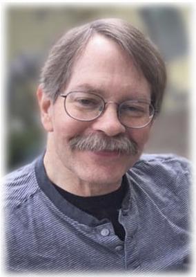 Robert 'Bob' Chadwick