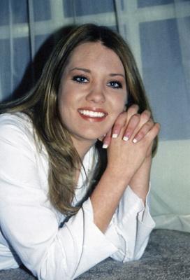 Jenna Rae Burton