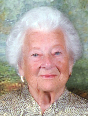 Katie M. Miller