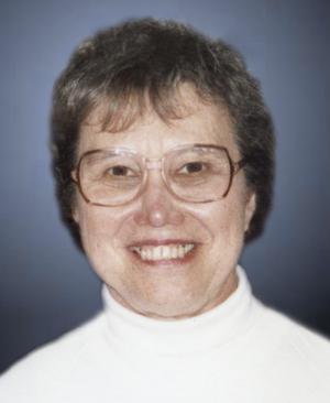 Margie Granatosky
