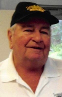 James Jim W. Birch, Jr.
