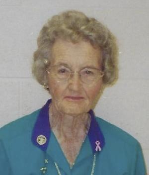 Nina Boyd