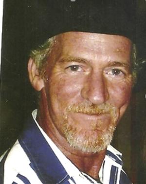 Billy Don Neeld