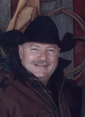 Jack Dietz