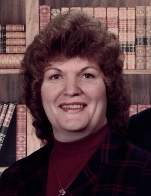 Bonnie L. Reilly