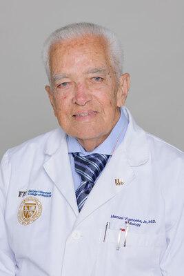 Manuel Viamonte