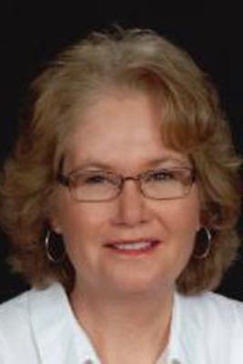 Linda Jeannie Miller