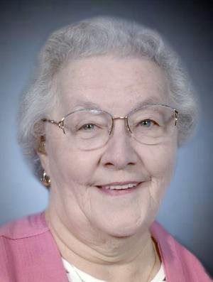 Ann P. Jofery