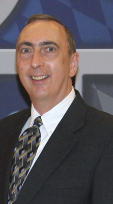 Rom Molinari