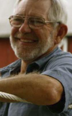 George L. Shetler