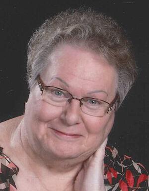 Janice L. Willeford