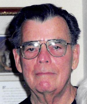 Kenneth R. Hutchins