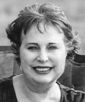 Anita Faye Morris