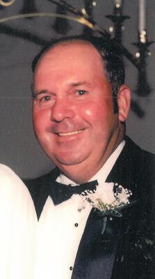 Kenneth Wade Bowling