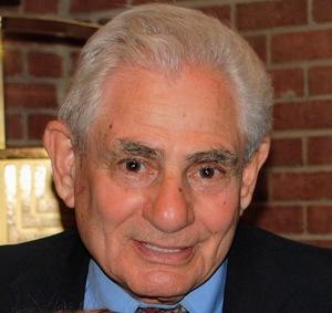 Joseph M. Mucciolo Sr.