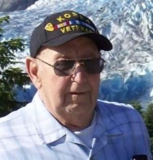 Melvin Pete L. Edwards