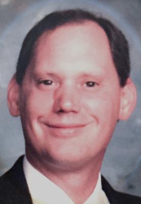 Timothy Howard Schneider
