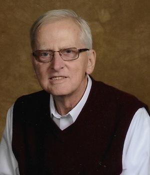 Francis E. Brosious Jr.
