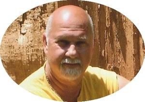 Charles Ray Ramsey