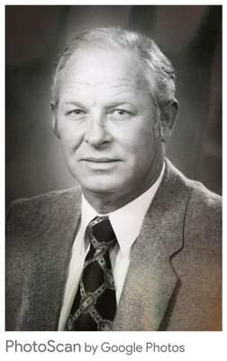 George Tussey