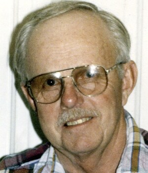 Richard F. Ball