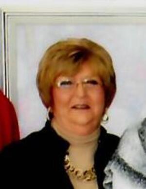 Margaret Littrell