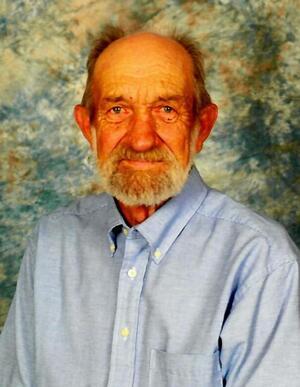 Kenneth Cress