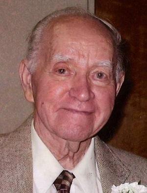 Louis J. Sobotor