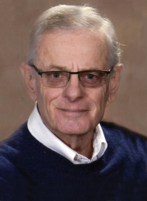 David Hawley