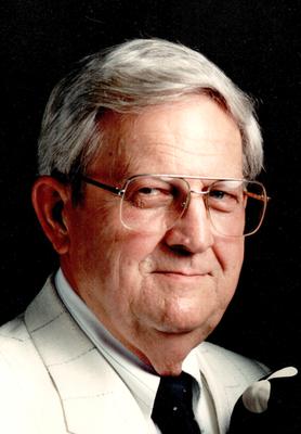 Don K. Johnston