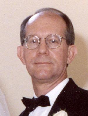 James Kreps