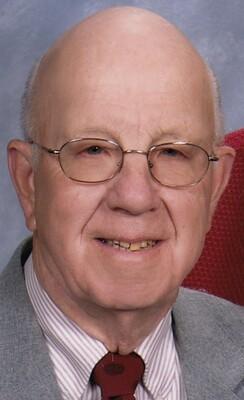 John L. Leffler
