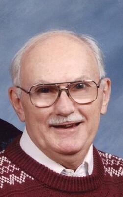 John A. Carly