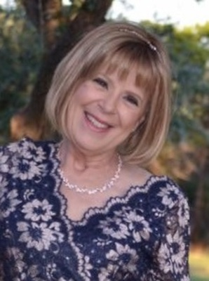 Linda Ann Carson Schertz