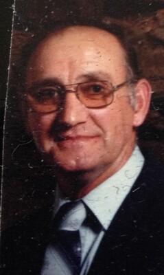 Robert (Bob) E. Myers