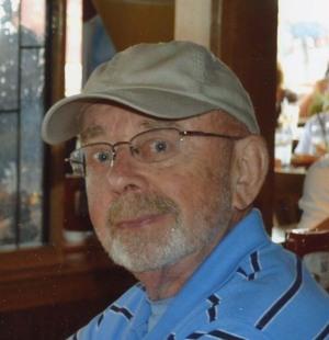 Dan P. Kryger