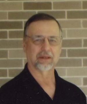 Bill M. Gerda
